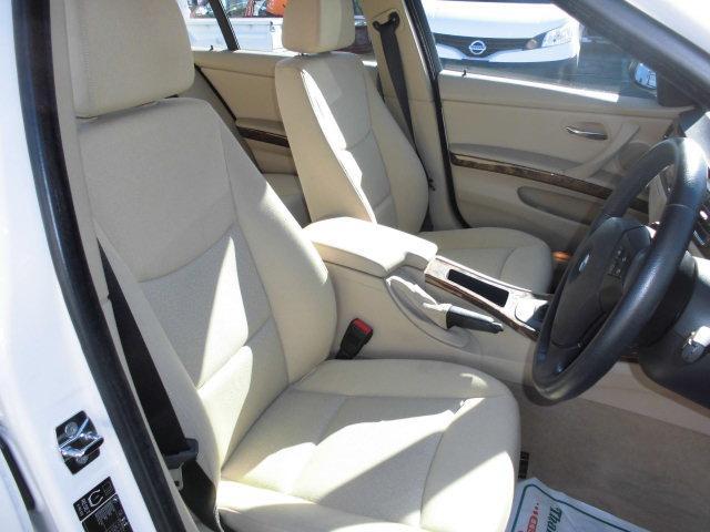 BMW BMW 320i