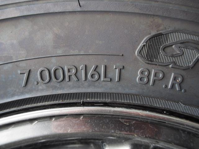 スズキ ジムニー ランドベンチャー 4WD ランドベンチャーコンプリートWG