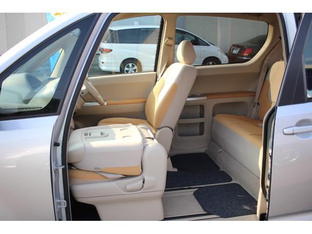 トヨタ ポルテ 130i Cパッケージ ナビ ETC 電動スライドドア