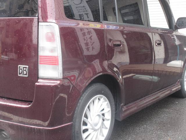 販売後の修理、車検等も低価格にて提供させていただきます。パーツの持込による取り付け作業も大歓迎、パーツ販売、タイヤ組み換え作業も御気軽にご相談ください。 046−239−4111