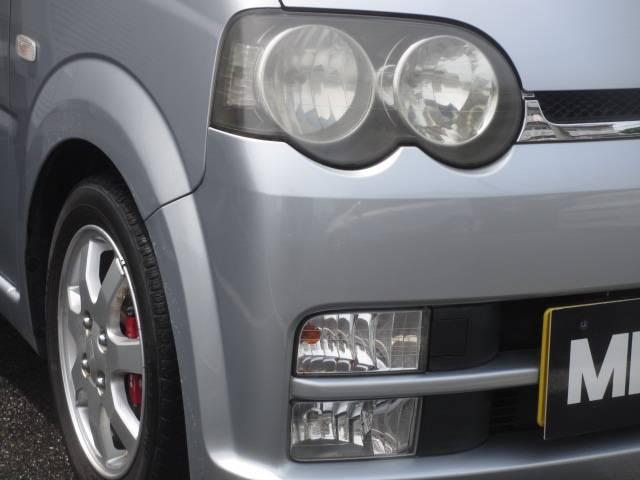 当店は全台総額表示、全台保証付き、全台鑑定で安心・納得のいく車選びを提供しています!お客様に安心と満足を提供していきます! 046−239−4111