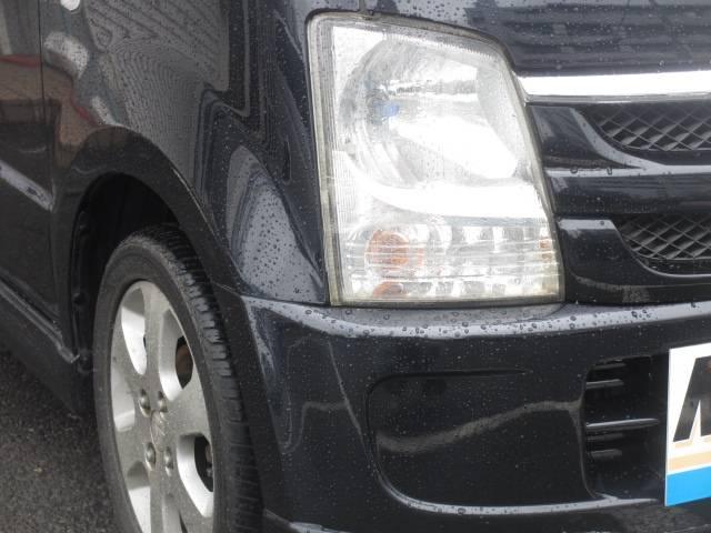 バックオーダーも承ります!全国のオークションからお客様のニーズに合ったお車をご用意いたし致します!046−239−4111