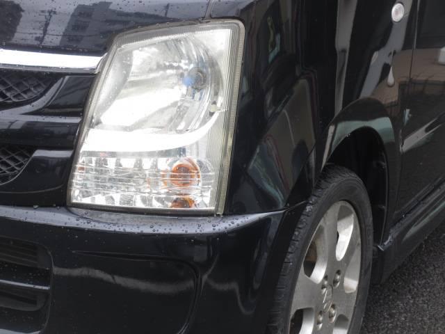 Goo鑑定車両です!第三社機関にしっかりとお車を見てもらっており、安心をご提供致します。