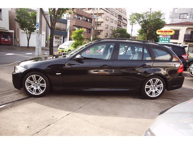 BMW bmw 1シリーズ 維持費 : gamey.top