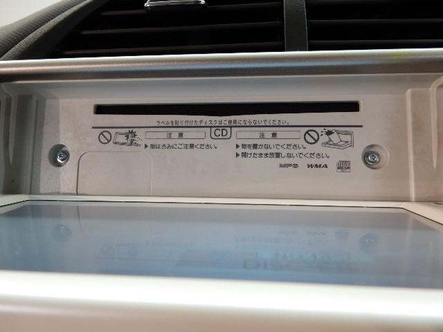 トヨタ ラクティス G Lパッケージ 純正ワンセグSDナビ バックカメラ ETC