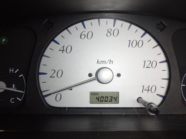 40034Km