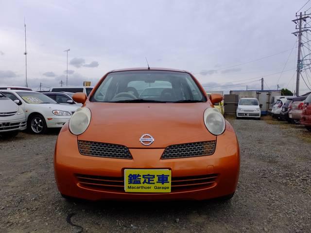 H15年式車検31年1月支払総額25万円に28年度自動車税含みます走行76000キロ電格ミラーエアコンパワステETCタイチェーン