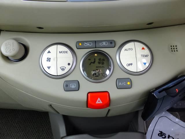 車検付のお車は即日納車が可能です!!時代はここまで来ました!その場でを気に入って頂ければ、すぐ乗って帰れるカースルーシステムです!良い車だからこそ出来るシステムです。安心できる車を当社でお探し下さい。