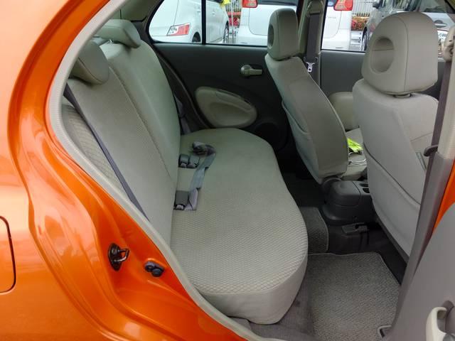 車検付のお車を豊富に取り揃えています。安心してすぐ乗って帰れるお車を提供し続けられる様、社員一同頑張らせて頂きます!宜しくお願い致します。