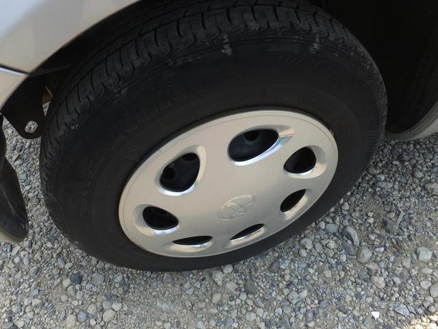 JAAA全車鑑定付です!!車両の状態、走行距離、事故等など、JAAA管理システムにより、一目でお客様に分かりやすい様に、鑑定書もお渡ししています。安心で低価格な車両を是非見つけて頂ければと思います。