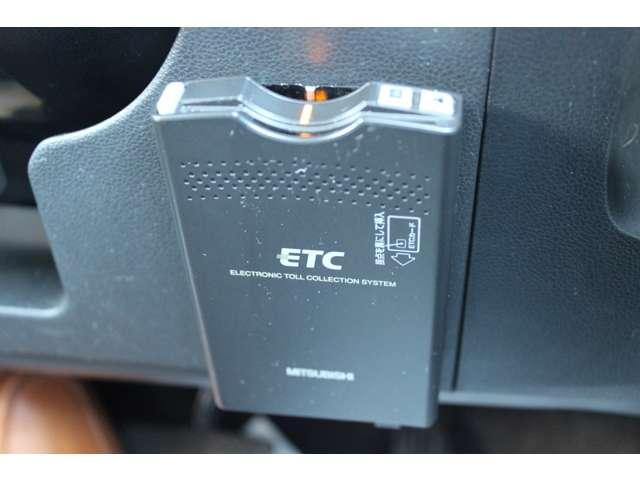 ホンダ フィット L インターナビ ETC リアカメラ