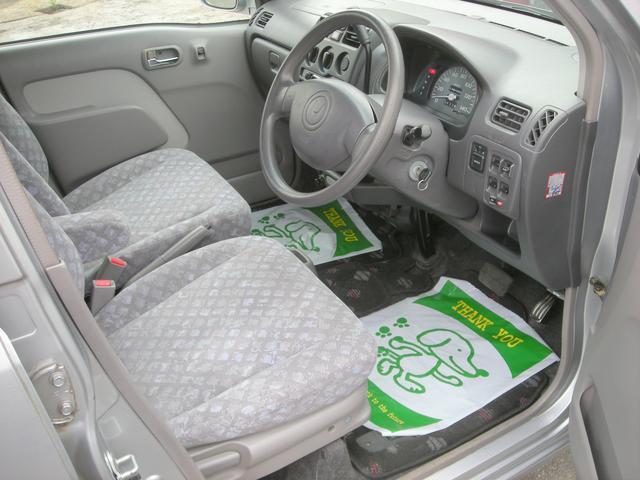県内のお客様は新規車検を取得した支払総額で17.8万円!県外登録や全国納車も格安です。お気軽にお問合せ下さい。http://www.kurumaya−fd.com TEL045−350−6363