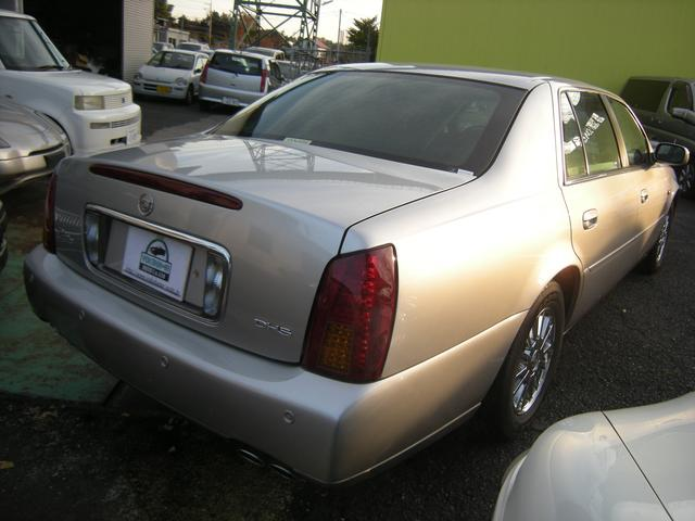 キャデラック キャデラック dts 故障 : car.biglobe.ne.jp