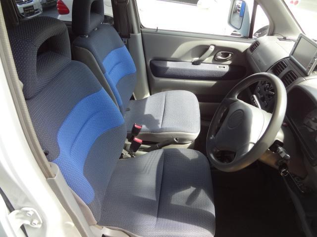 運転席助手席共にまだシートはしっかりしてます♪info@coolride.jp www.coolride.jp