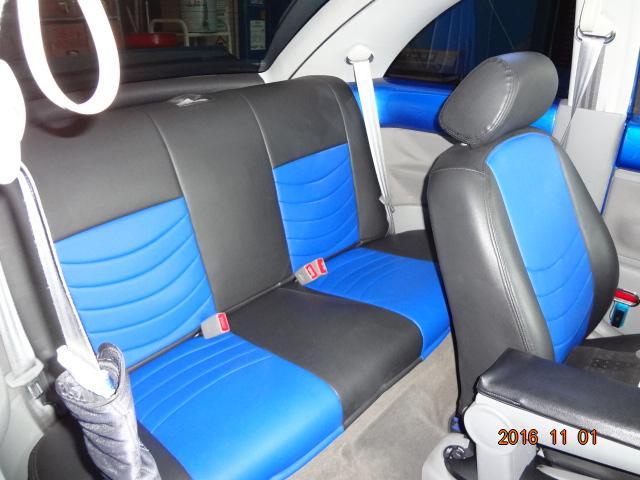 フォルクスワーゲン VW ニュービートル フルアエロARC車高調NEUSPEEDパワーパックステージ1