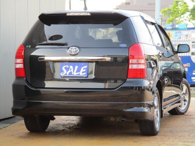 こちらの車両以外にも系列店に在庫車両が多々ございますので、是非お気軽にお問合せ下さいませ!http://www.goo−net.com/usedcar_shop/0505155/stock.html