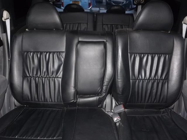 お好きなシートカバーのお取付も致しますので、お気軽にご相談ください!