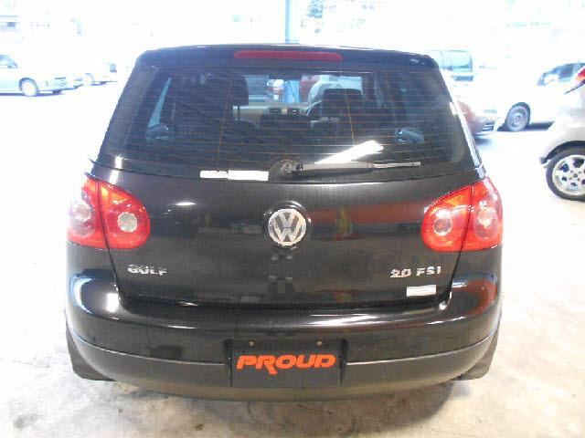フォルクスワーゲン VW ゴルフ GLi キーレス 純正アルミ MTモード付き ETC