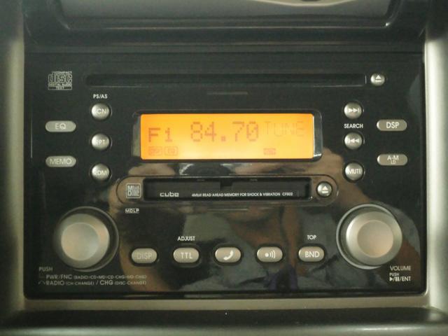タイミングチェーン AT ベンチシート CDMD 集中ドア 株式会社カーコレは【Total Car Life Support】をご提供してまいります。http://www.carkore.jp/