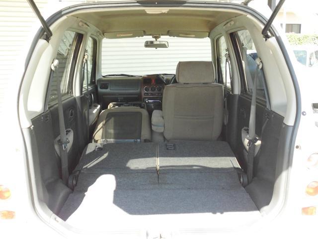 タイミングチェーン 社外オーディオ キーレス 純正アルミ オートマ車 カーコレは【Total Car Life Support】をご提供してまいります。http://www.carkore.jp/