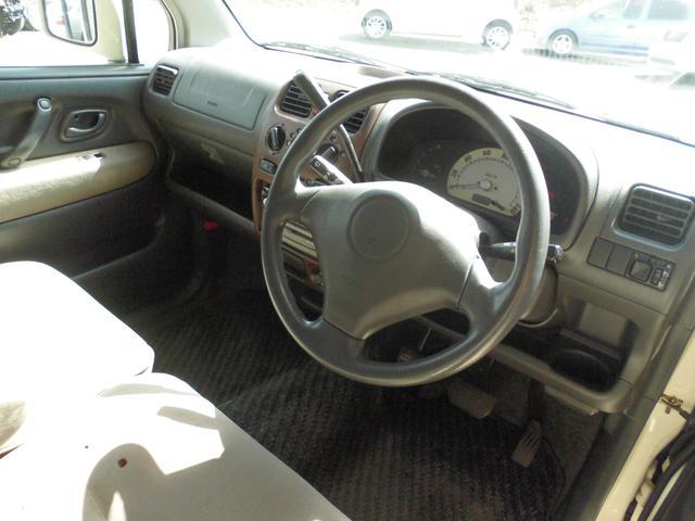 在庫200台以上ございます!この車輌の他にも同ジャンルのお車有り!!!色々比較しちゃって下さい!!!http://www.carkore.jp/