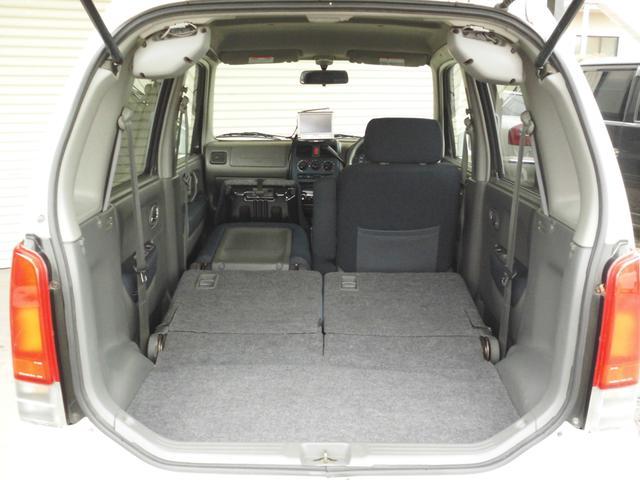 社外ポータブルナビ 純正アルミ エアコン パワステ F6ターボ車 株式会社カーコレは【Total Car Life Support】をご提供してまいります。http://www.carkore.jp/