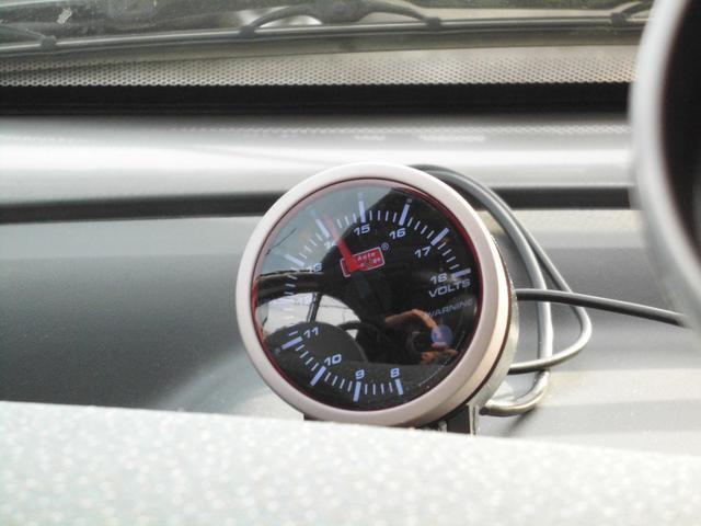 記録簿付き ディーラー車 左ハンドル ガラスサンルーフ 6速オートマ ターボ ETC キーレス CD 15インチアルミ Wエアーバック http://www.carkore.jp/