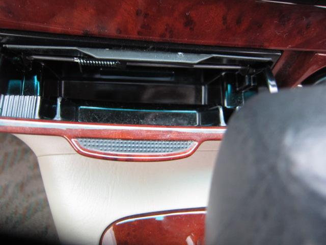 トヨタ カローラスパシオ X Gエディション1オーナー禁煙車7人乗り