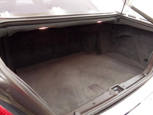 ☆お近くの方はぜひご来店を♪車検付きのお車はご試乗も可能ですので装備や状態をしっかりとご確認頂けます♪府中街道(川崎街道)オートバックス生田店さんすぐそば♪『神奈川県川崎市多摩区生田1−6−3』です♪