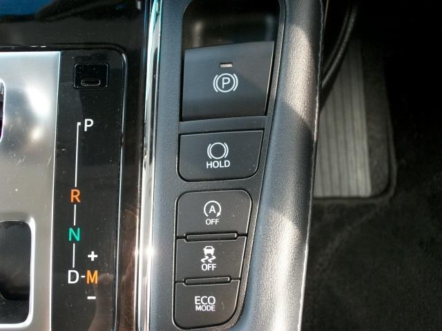 トヨタ アルファード 2.5S Cパッケージ JBL MOPナビ リヤモニター