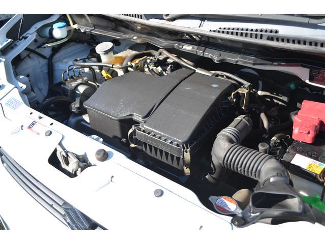 スズキ ワゴンR FX 整備済み Fタイヤ新品 電動格納ミラー キーレス