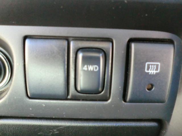 スズキ エブリイ PU 4WD オートマ エアコン パワステ