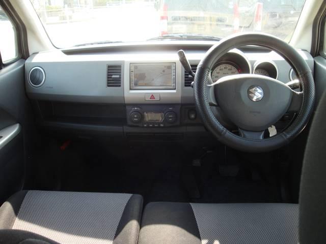 Wエアバッグ ナビ CD コラムシフト ベンチシート オートエアコン