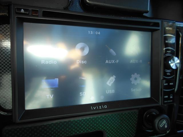 ダッジ ダッジ ラム ララミー 社外20AW ウィンカーミラー 社外ヘッドライト
