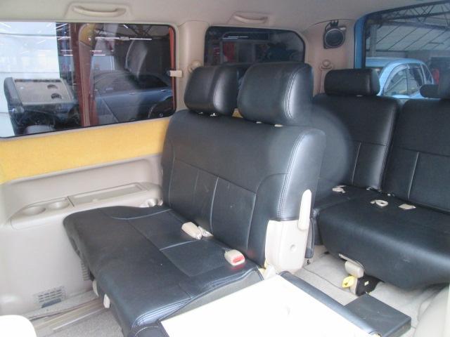 当社は自社整備工場完備、整備や修理もお任せ下さい。代車もご用意出来ます。