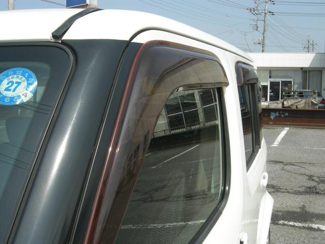 様々なお客様のニーズにお応えしたく、バラエティ豊かなお車と価格帯を取りそろえてお待ちしております。
