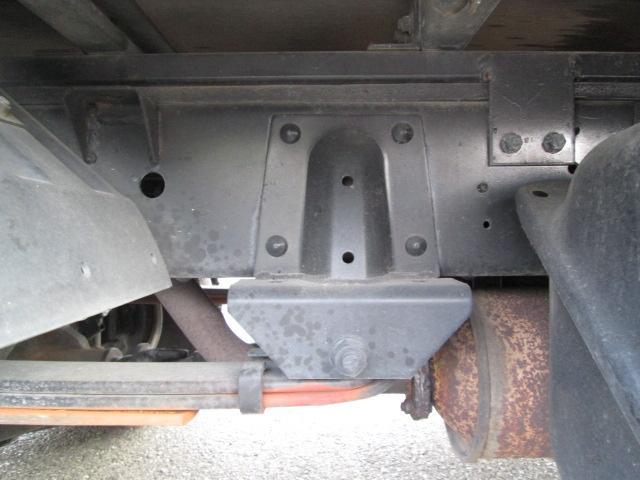 いすゞ エルフトラック フラットロー バン ETC ディーゼル
