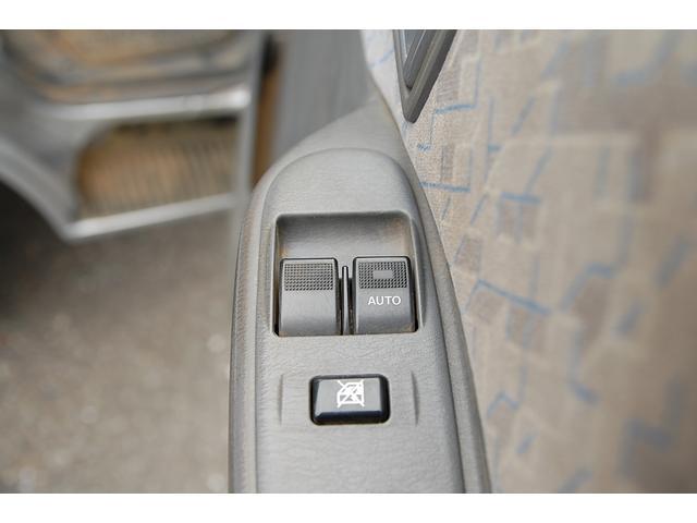 日産 バネットバン GL キーレス エアバック 両側スライド