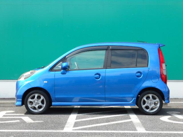 BCN千葉北店では未使用車を常時200台展示中!全店25店舗合計では総在庫なんと10.000台!!お客様のご希望の1台を一生懸命お探し致します!!