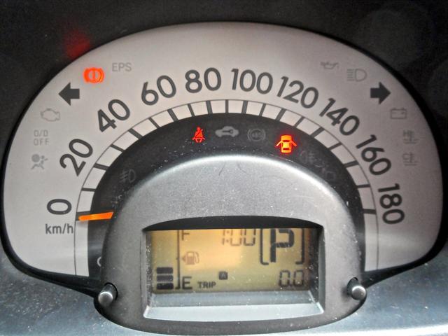 ■お車に詳しくない方や聞き辛い事など何でも当社スタッフにお問い合わせ下さい。現車を見ながら丁寧にご説明させていただきます。■
