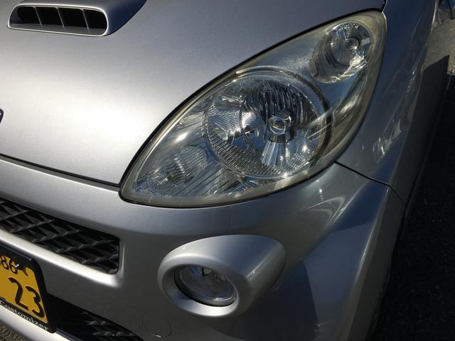 純正HIDヘッドライト!フォグランプ当店オリジナル最新LED!ウィンカーもLED取付済♪