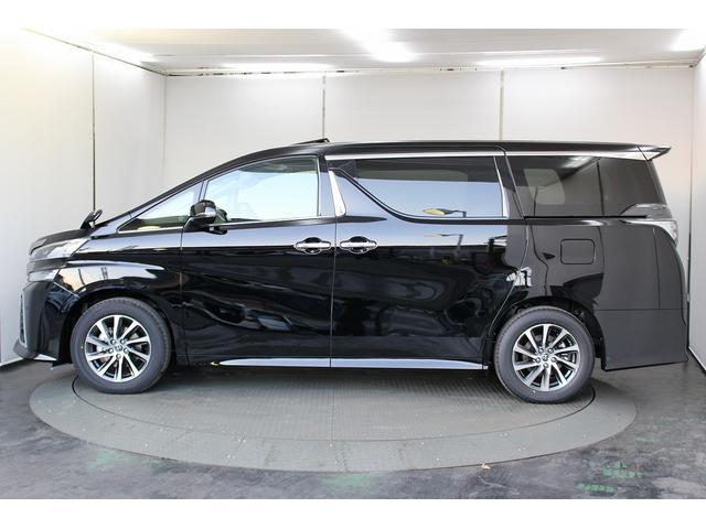 本車両は新車となります。オプションもお好みに合わせて選択できますのでご相談下さい!