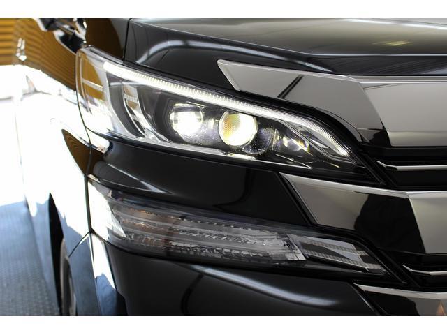 LEDヘッドライトで視界良好です!安さのヒミツは下記ブログを見れば納得!?http://u−w−c.jp/lcd/blog_detail/entry/261