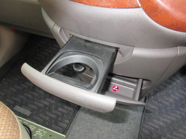 トヨタ シエンタ X Lパッケージ ナビTV エアロ 自動ドア ETC HID
