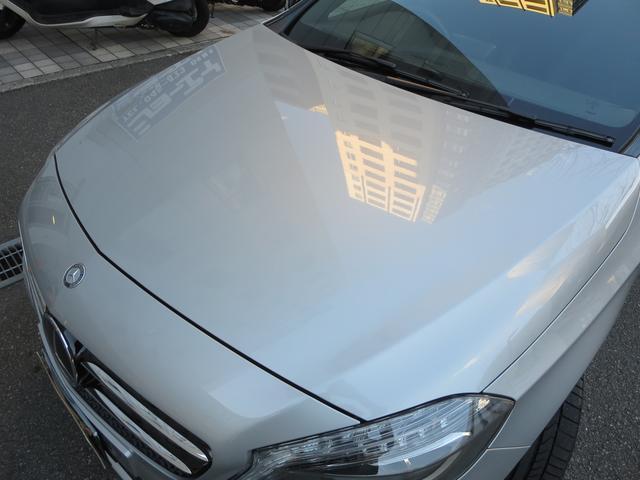 メルセデス・ベンツ M・ベンツ A180 正規ディーラー下取車 1オーナー 禁煙車 新車保証
