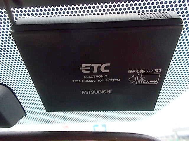 250G Fパッケージ 禁煙車 SDナビ ETC(16枚目)