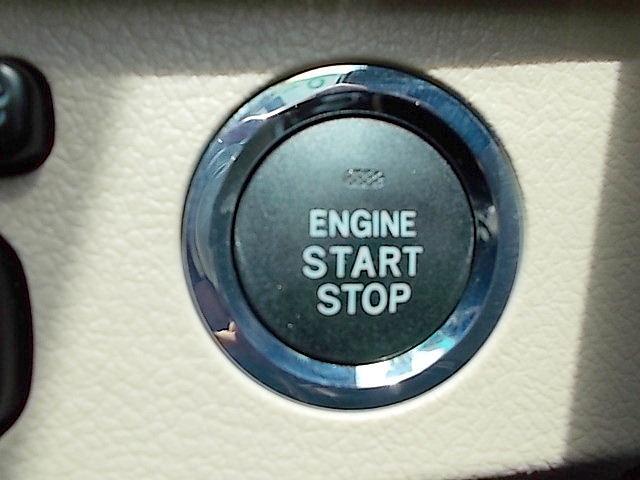 250Gリラックスセレ ETC スマートキー パワーシート(15枚目)