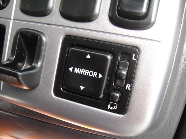 ダイハツ アトレーワゴン カスタム 1オナ 禁煙車 両側スライド 電格ミラー キーレス