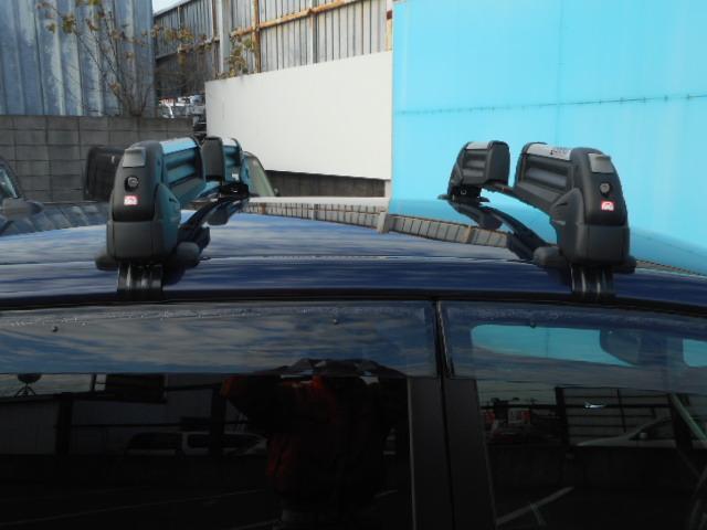 スバル ステラ カスタムR スマートアシスト スマートキー ETC キセノン