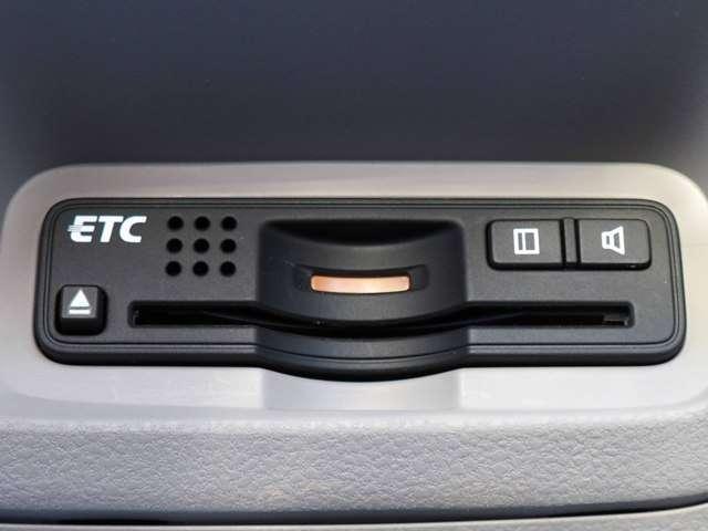 ホンダ インサイト L HDDナビ Bカメラ ワンセグTV HID ETC